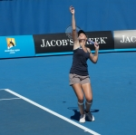 ATP Challenger e ITF Futures